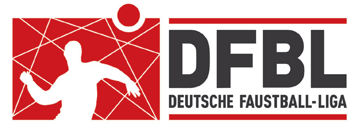 DFBL - Deutsche Faustball Liga