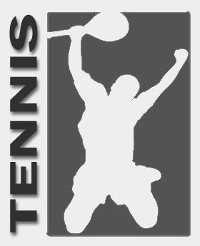 Tennis im VfK 1901 Berlin