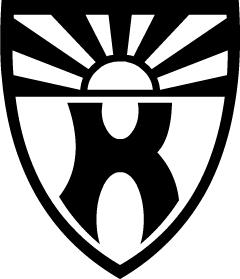 VfK 1901 e.V.